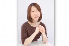 認定講師:橋本純【関東】