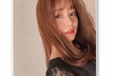 認定講師:leina(れいな)【関東】