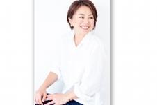 認定講師:嵐田妙子【東北】