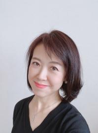 斉藤 恵美